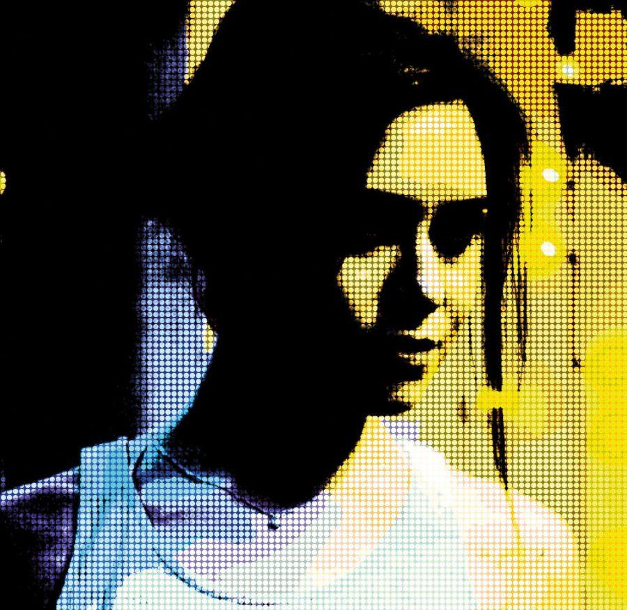 ART ist nicht nur Teil des Namens, sondern Teil der DNA von swisspartners - inklusive einiger Originale von Roy Lichtenstein.