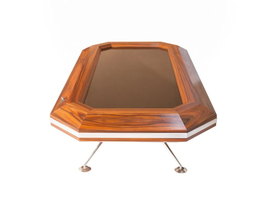 Hervet_Manufacturier_MIRAGE DISPLAY TABLE