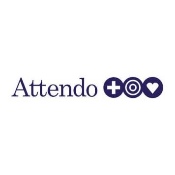 logotyp_utan™