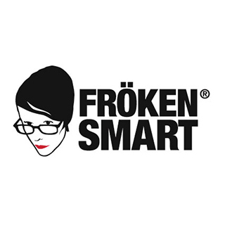 Fröken Smart1x1