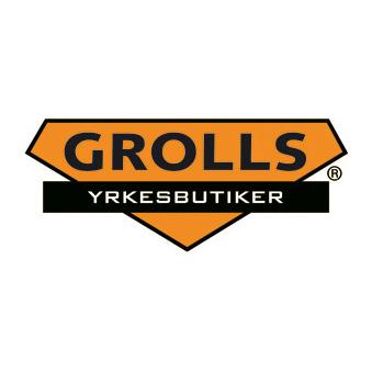 Grolls1x1