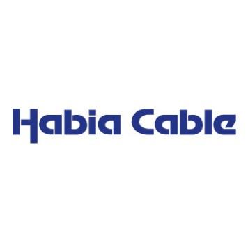 HabiaCable1x1