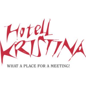 Hotell-Kristina