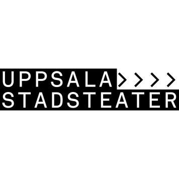Uppsala Stadsteater1x1