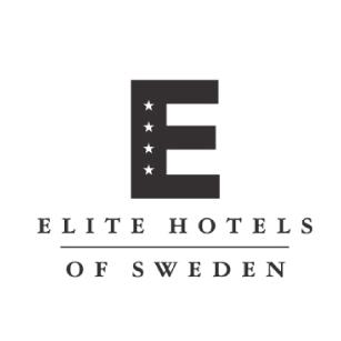 elitehotels1x1