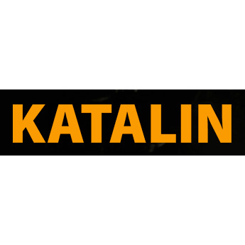 katalin1x1