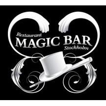 magicbar1x1
