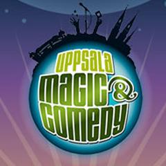 uppsala-magic-and-comedy-logo