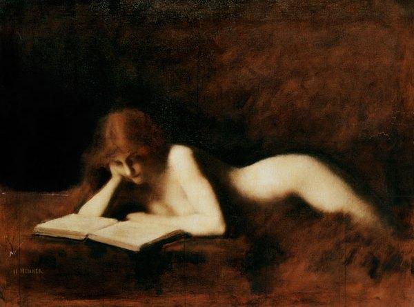 Maria Milis – Medusa