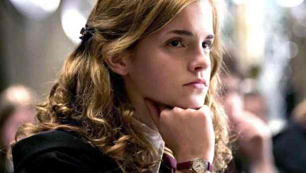 hermione_granger.jpg