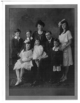 1919 pic