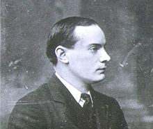 Pearse1