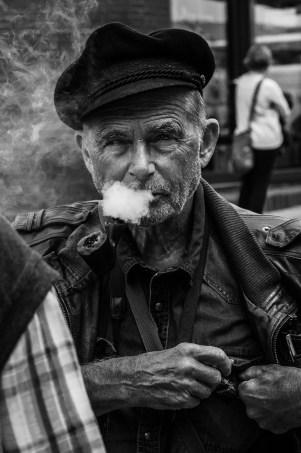 Pipe01_Smokeout_web