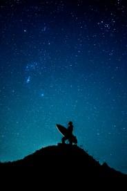 starsurfer-freddy