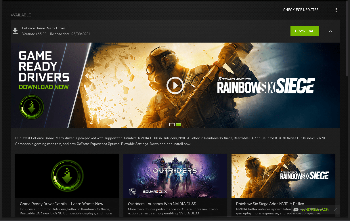 How to Optimize Windows 10 for Gaming: Boost In-Game FPS With These Tips