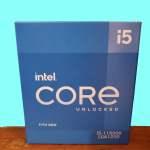 Intel Core i5 vs. i7 vs. i9 CPU Comparison: Which is better for you?