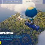 Fortnite Season 7 Graphics Update: How will it affect your FPS?