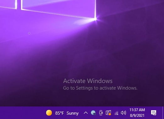 How to Get Windows 10 for Free or Cheap: 4 Easy Ways