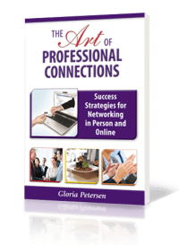 NetworkingWebpng