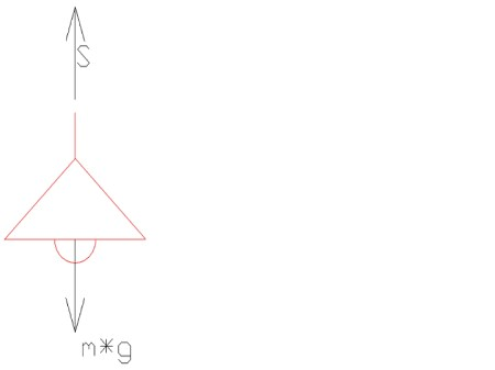 mechanika wstep 2 - Zasady dynamiki Newtona - mechanika - podstawy