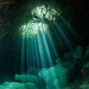 72 Best Cenotes in Mexico, with Maps & Photos