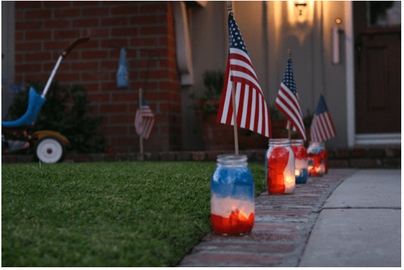 luminaries_mason_jars