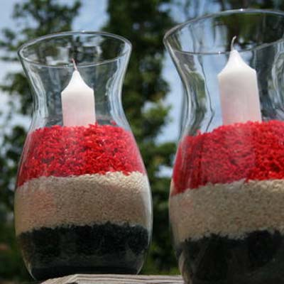 red_white_blue_candleholders