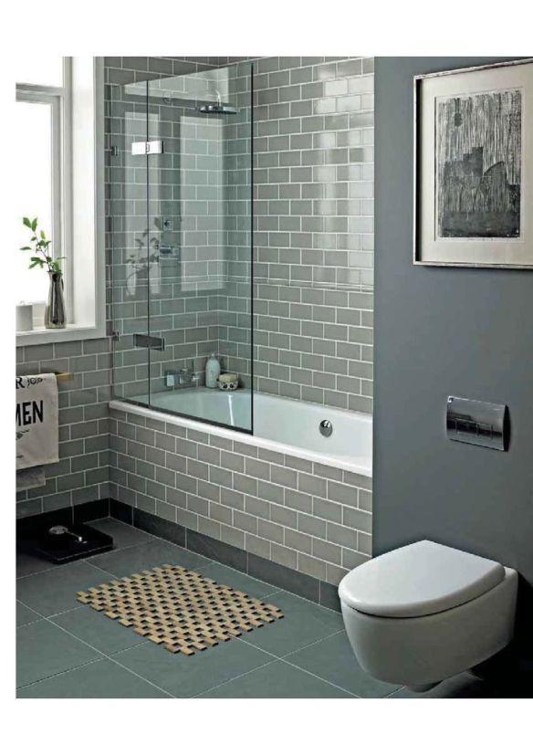 gray_bathroom