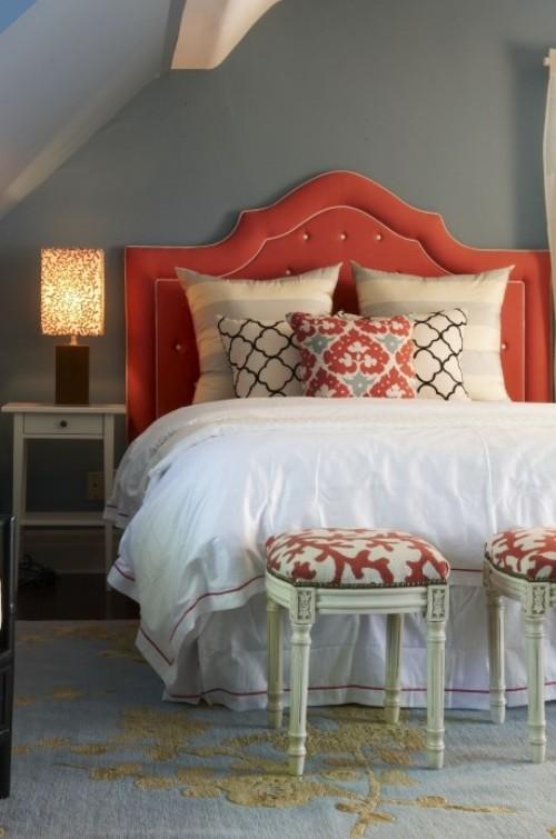 gray_orange_bedroom