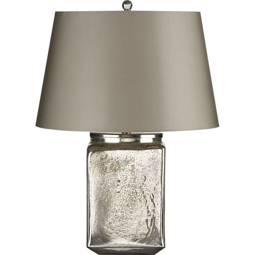 Friday Finds: Five Favorite Table Lamps