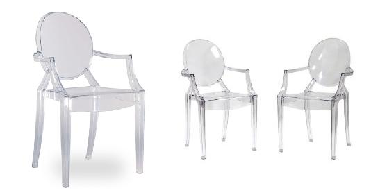 friday finds chairs art of style n grace