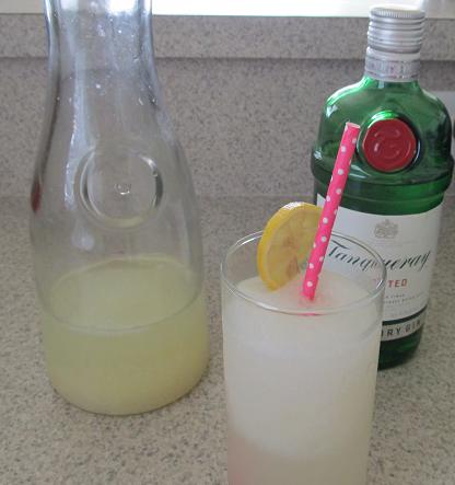 gin_lemonade_slushie