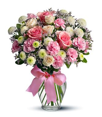 flowers_