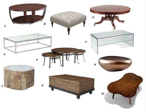 OB-coffee_tables