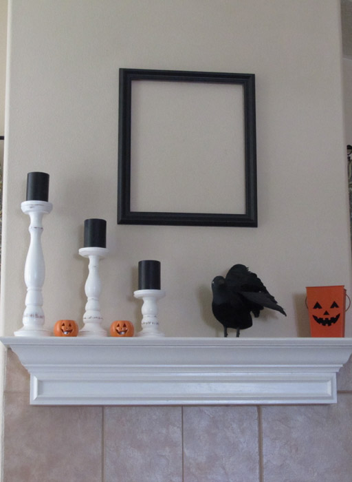 fall_mantel_2014