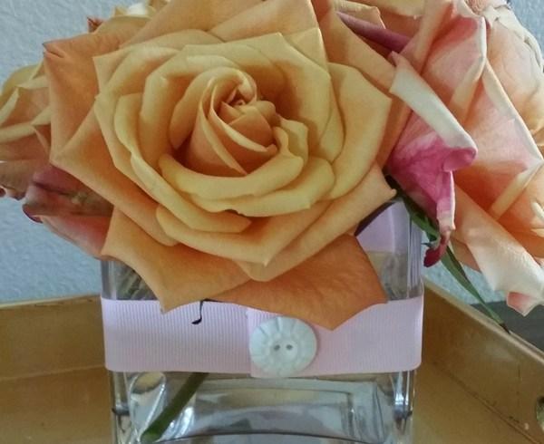 reasons to buy flowers