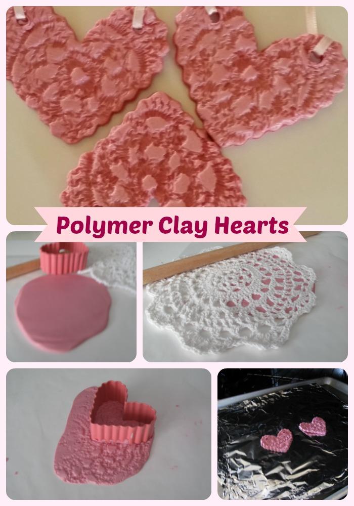 polymer_clay_hearts