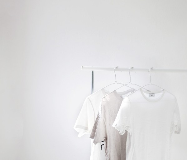 white after labor day yea or nay