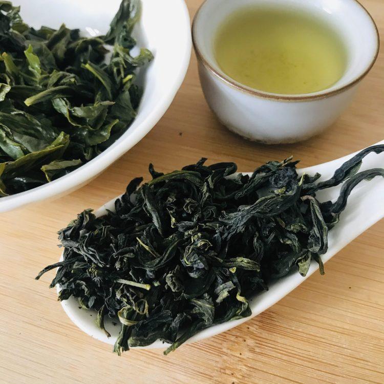 wen-shan-baozhong-tea