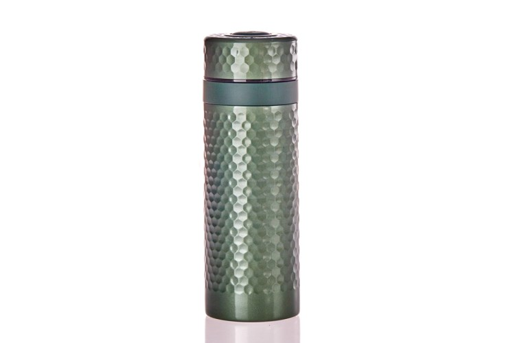 pine-green-stainless-steel-tumbler
