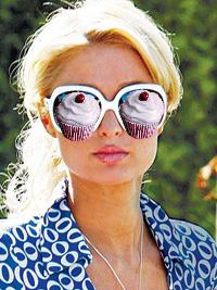 paris_hilton-glasses2002.jpg