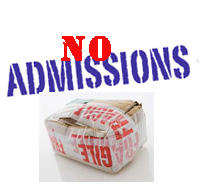 admissions200.jpg