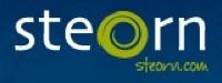 steorn_logo-tm.jpg