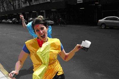 flashmob1jpg.jpg