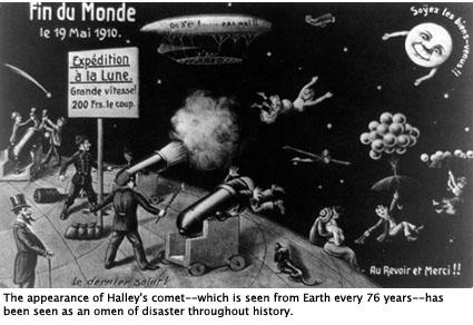 halleys-comet-end-world_425