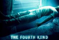 the-fourth-kind-movie-200