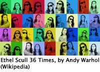 EthelScull36Times