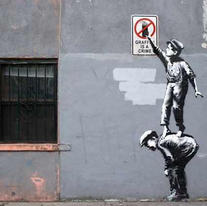 banksy_blog_main_horizontal-425