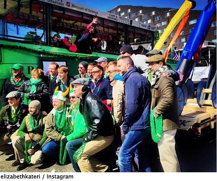 St-Patricks-Day-Parade-Crashers-425