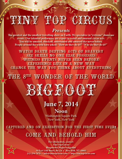 tiny-top-circus-press-release-425